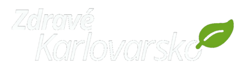 zravekv_logo_b