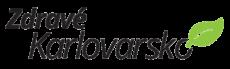 zravekv_logo_png